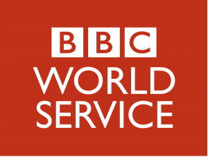 BBC WORLD SERVICE