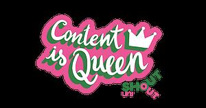 content-is-queen-final1-01