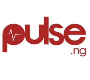 cropped-PULSE-LOGO-png
